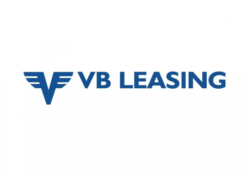 VB Leasing