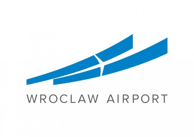 Lotnisko Wrocław