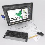 LCD_3G