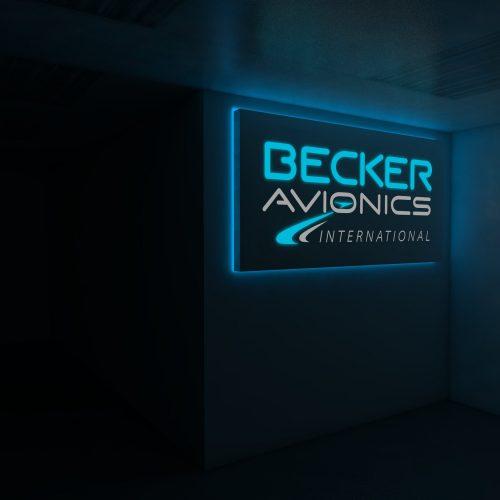 becker_noc_1