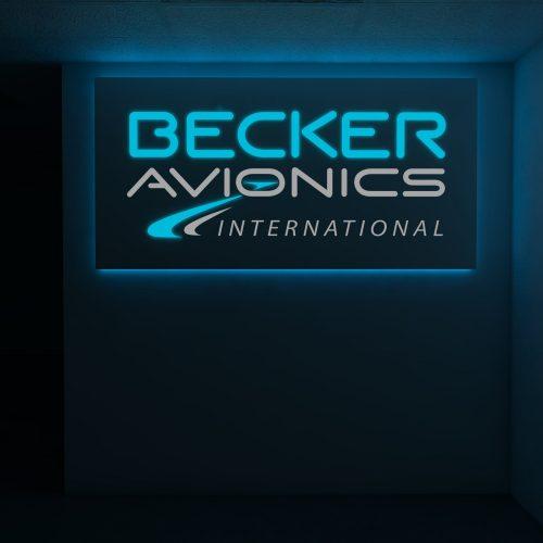 becker_noc_4