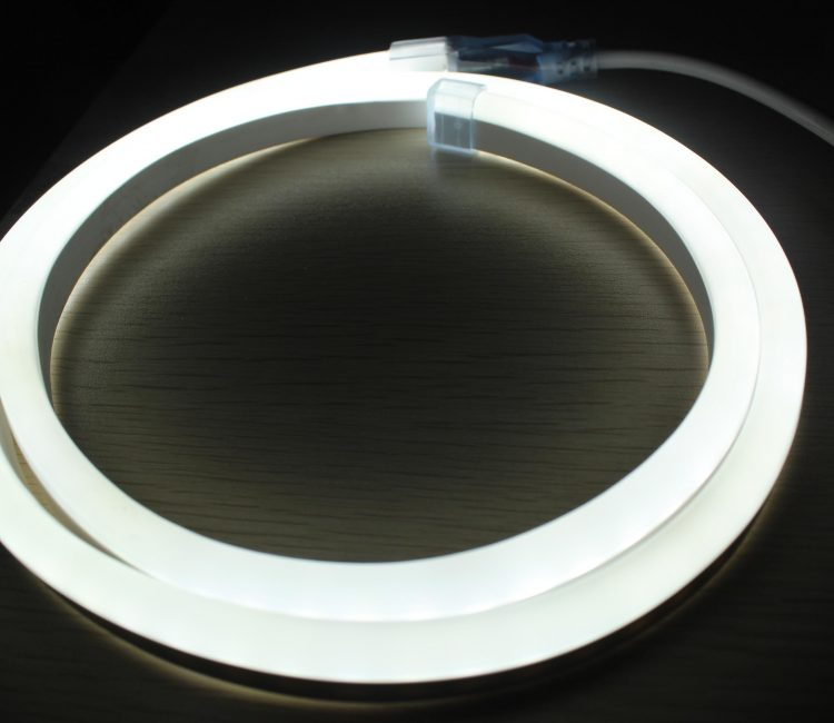 dc12v-led-neon-flex-8-5-17-8x16-mm-50m-smd2835
